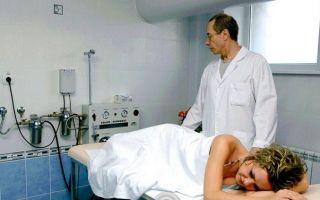 Делают ли Колоноскопию при месячных и как обезопасить себя от протекания