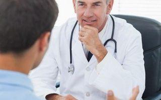 Зачем нужна колоноскопия кишечника и при каких симптомах её назначают