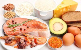 Основные нюансы питания при полипах в кишечнике