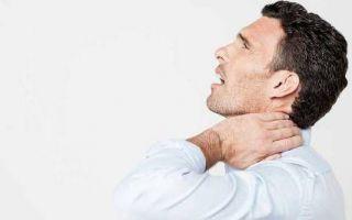 Симптомы полипов пищевода и из-за чего они возникают
