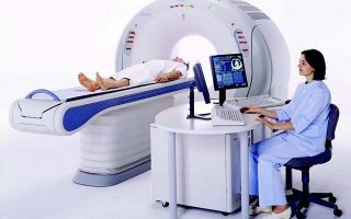 Какими способами диагностики можно проверить кишечник кроме колоноскопии?