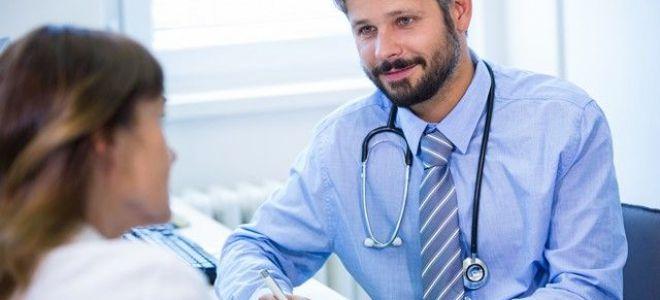 Периодичность колоноскопии для профилактики и при хронических патологиях кишечника