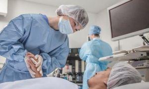 Как проходит послеоперационный период после гистероскопии (удаления полипов в матке)