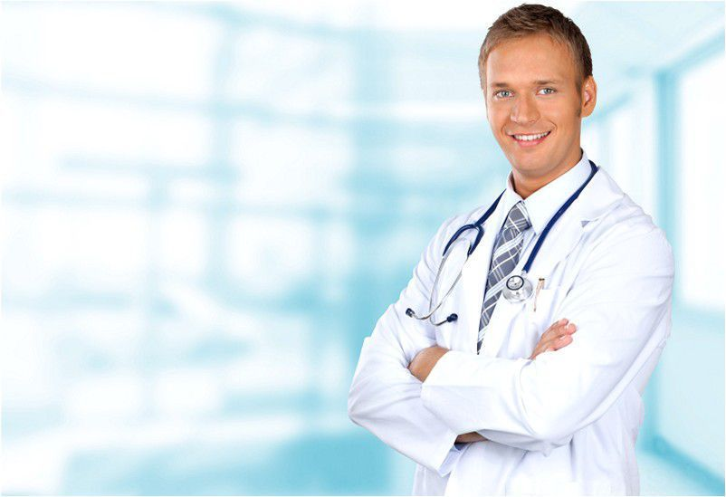 Полип желудка, лечение народными средствами