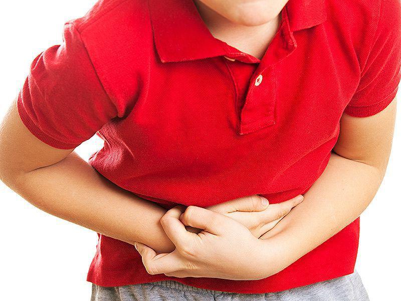 Удаление полипа в желудке - последствия, диетотерапия, отзывы