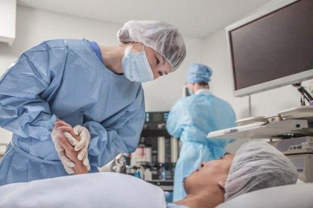 Бужирование цервикального канала — лечение стеноза шейки